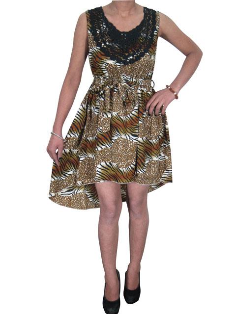 mg-dress-13.jpg